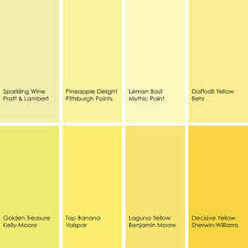 Valspar Tradition House Paint Colors - Palette 03 .