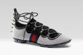 gucci loafers men. gucci men\u0027s spring 2016 shoes loafers men t