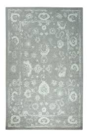 silver ivory traditional rug dynamic rugs super area avalon ivory red area rug avalon rugs
