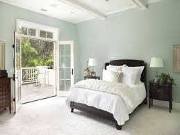 beautiful master bedroom paint colors pictures monfaso ideas picture also painting color 2018
