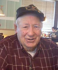 Patrick D. Welch Obituary - Council Bluffs, Iowa ,  Cutler-O'Neill-Meyer-Woodring Funeral Home | Tribute Arcive