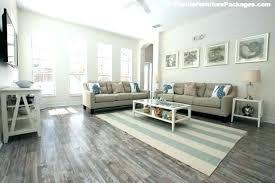 Room Furniture Ideas Decorating Sea Pearl Contemporary Living Throughout  Florida Design Roo U10