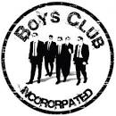 Images & Illustrations of boys club