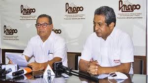 El Diario - Anapo asegura que aumentó producción de alimentos en 2020