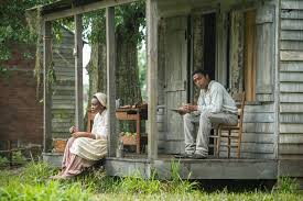 years a slave  my experience steve mcqueen s new film 12 years a slave