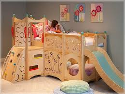cool kids beds for girls. Furniture Well Suited Cool Kids Beds For Girls Bunk Girl Ideas Toddler Sumptuous Design E