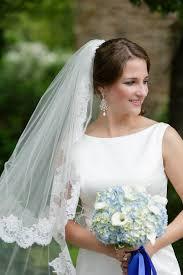 crystal and pearl wedding earrings chandelier vintage style bridal jewelry rhinestone swarovski leah chandelier earrings