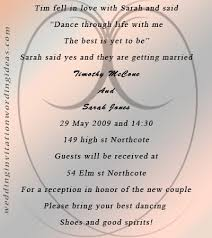 interesting wedding invitation poems and quotes 16 for your custom Wedding Invitation Wording With Quotes stunning wedding invitation poems and quotes 43 with additional custom wedding invitations with wedding invitation poems wedding invitation wording with quotes