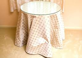 full size of decorative coffee table covers lamps india tablecloth for inch round accent tables
