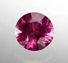 Tourmaline Color Chart Rubellite Tourmaline Value Price And Jewelry Information
