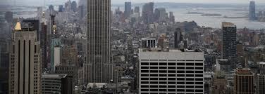 home columbia undergraduate admissions new york city