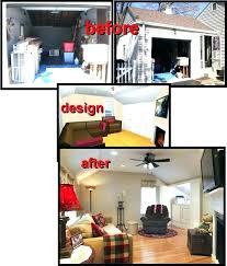 turn garage into bedroom making garage into bedroom medium image for renovated garages into rooms dream turn garage into bedroom