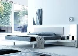 contemporary bedroom furniture chicago. Go Modern Furniture Contemporary Bedroom From Chicago Suburbs P