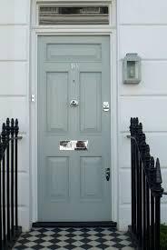 grey front doorFront Door stupendous light grey front door photos Light Grey