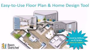 Cnet Home Design Software Reviews Home Design Software Reviews Cnet Youtube