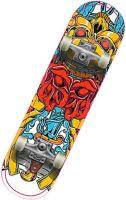 <b>MaxCity Sward</b> – купить <b>скейтборд</b>, сравнение цен интернет ...