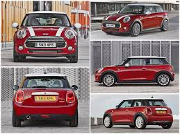 new mini car release54 best images about Mini on Pinterest  Cars Mini cooper hardtop