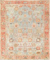 Blue Persian Rugs Cheap Carpets Modern Rug Area Rugs 23 Blue Persian Rugs