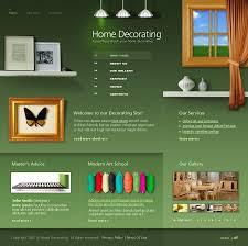 Decorating Ideas Site Image Home Decor  Home Interior DesignHome Decor Site