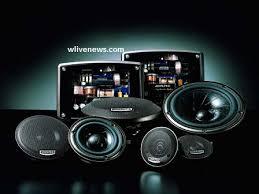 bose car stereo. bose car stereo r