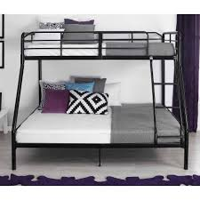 bunk beds savannah storage loft bed with desk assembly instructions savannah storage loft bed with desk espresso twin over full metal bunk bed metal loft