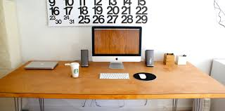 decoration of office. Home Office Wall Decor Ideas Interior Design For White Offices Furniture Collections. And Decoration Of