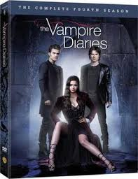 Image result for tvd