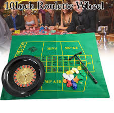 You can use this app to play russian roulette with your friends. Best Top 10 Fun Leisure Near Me And Get Free Shipping A25
