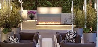 alta exterior beverly hills california architect katherine spitz associates inc designer loren judaken hjv design