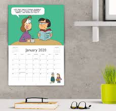 The By The Yard 2020 Calendar Is Here By The Yard
