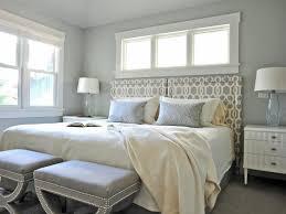Paint Colors For Bedrooms Gray Paint Colors For Bedrooms Gray Bedroom Decorating Ideas Awesome