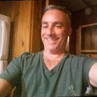 "20+ ""Jim Martucci"" profiles | LinkedIn"