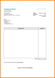Resume Templatesdable Invoice Template And July Calendar Printable