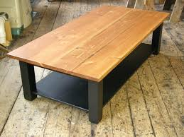 lift top coffee table woodworking plans coffee table coffee table with shelf wood plans for tables