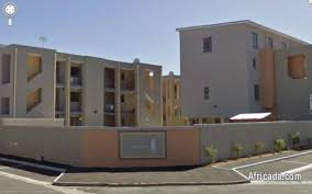 Picture Of 2 Bedroom Apartment In La Bonitos   Parow Valley