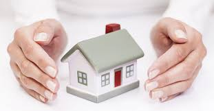 you ll want to ensure that you protect it especially if you re the prinl breadwinner who s paying down a mortgage