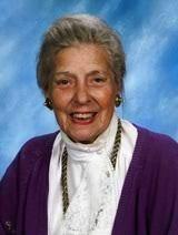 Lorraine Hickman Obituary - Humble, Texas | Humble