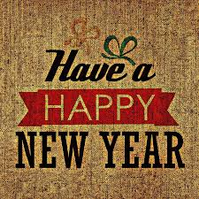Happy New Year 2017 Quotes Cool Happy New Year 48
