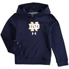 under armour youth hoodie clearance. youth under armour navy notre dame fighting irish fleece pullover hoodie. sale: $37.49 hoodie clearance f