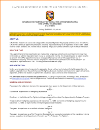 Professional Free Resume Templates Firefighter Resume Template Professional Templates Free 90