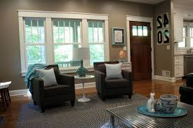 Long Narrow Living Room House Idea Decorating Long Narrow Living Dining Room 3 How To