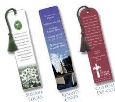 Design Bookmarks Bookmark Printing And Design Inspiration