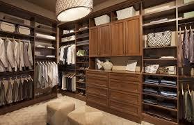 walk in custom closet toronto