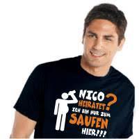 Junggesellenabschied T Shirts Spiele Sprüche Photos Facebook