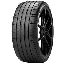 2-275/30R20 <b>Pirelli P Zero</b> PZ4 <b>Luxury</b> 97Y XL Tires | eBay