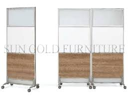 office space partitions. Office Enclosures Modern Room Divider Removable Rolling Partition Wall Space Dividers Contemporary Industrial Partitions