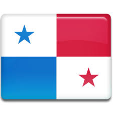 Panama Religion Stats Nationmaster Com