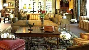 hom furniture rugs furniture rapids nice furniture rugs tile st cloud with regard to fresh hom furniture rugs
