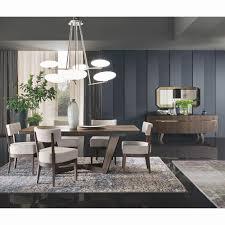 contemporary italian furniture brands. Exceptional Contemporary Furniture Manufacturers Italian Alf New Brands E