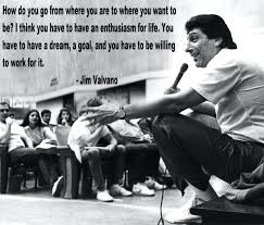 Jim Valvano Quotes Classy Jim Valvano Quotes With Quotes For Produce Perfect Jim Valvano